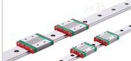 MG系列─微小型直线导轨