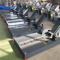 昆明机床TJK6513数控刨台镗床链板排屑机