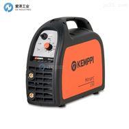 KEMPPI便携式焊机MINARC EVO 150