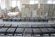 GCS低压控制柜-PLC电控柜-变频柜