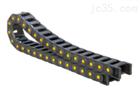 SAB55系列双向桥式组装增强拖链