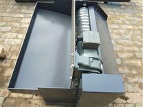 轧辊磨床专用高强磁磁性分离器