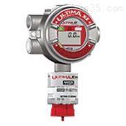 美国 MSA气体检测仪