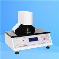 塑料薄膜厚度测量仪 CHY-U测厚仪