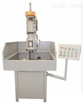 JD1-32B自动钻孔机油压多段退宵