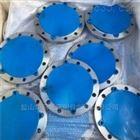 齐全盐山华蒴生产各种管帽 PE管塑料管帽 堵头等