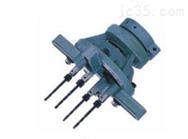 6轴重切削强力型MU110