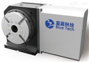 BGZ200-150-CNC第四轴竞技宝分度盘滚轮传动竞技宝下载分度头