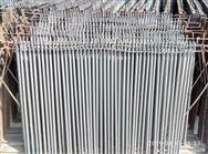 耐冲击堆焊耐磨焊条D906 D908 D910 D912