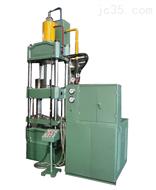 YZC28-63 100雙動薄板拉伸液壓機