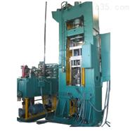 YZC79Z系列干粉成型液压机