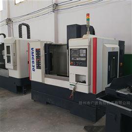 vmc650数控机床厂家 VMC650立式加工中心