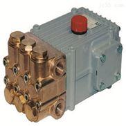 荷兰Finfinet高压泵