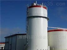 珠海市工业污水UASB厌氧处理工艺