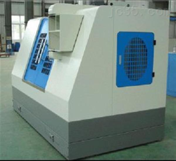 武汉伸缩式钢板防护罩