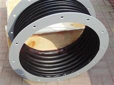 武昌油缸防护罩