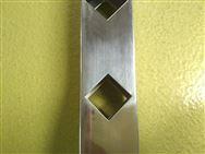 冲孔机 铝型材高速液压冲孔器