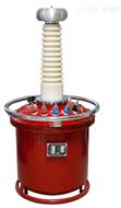 YDQ充氣式試驗變壓器