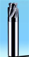 非标成形侧铣刀