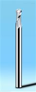 HRC55°加长球刀