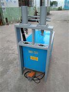高頻液壓沖孔機-佛山廣通精誠實力生產廠家