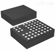 ESP-WROOM-02/ESP-WROOM-S2射频收发器模块
