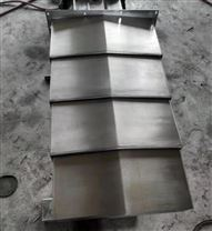 数控机床外防护罩