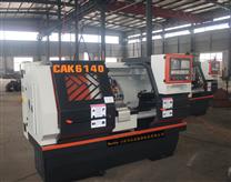 厂家直销现货CK6150数控车床三挡变频调速