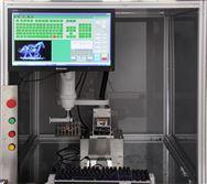 键盘自动测试机器人