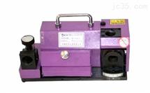 SH-Z13C  SH-Z26C钻头研磨机
