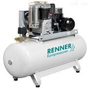 德国RENNER Kompressoren空气过滤器