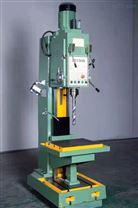 Z5140B立式钻床 厂家推荐40立钻深孔钻床