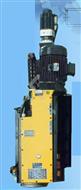 TX650鏜銑頭