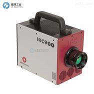 IRCAMERAS红外热像仪IRC906SLS