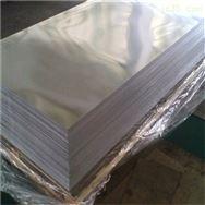 7075铝板-LY12耐冲击铝板,高精度3003铝板