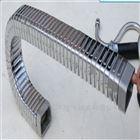 齐全厂家直销各种形式护罩 DGT型导管防护套报价