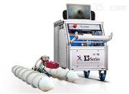 管道检测淤泥管道机器人X5-HR