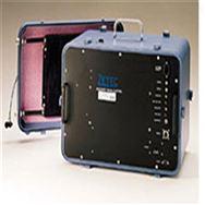 美国进口ZETEC编码器