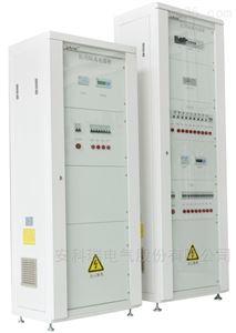 大型医用隔离电源绝缘监测装置