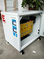东芝数控机床变压器380v转200v