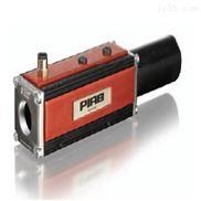 瑞典PIAB真空泵、瑞典PIAB真空吸盘