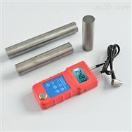 供应输油管超声波测厚计 锅炉测厚仪