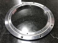 XSU140544高精度替代进口精密交叉滚子轴承