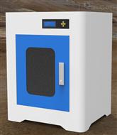 高精度3D打印機
