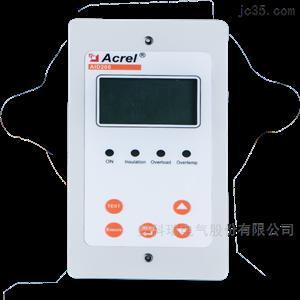 AID200IT系统绝缘监测报警与显示仪