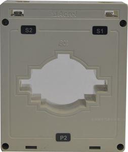 安科瑞 AKH-0.66-80I-150/5 测量用低压电流互感器
