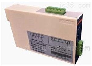 安科瑞ACTDS-DV直流电压传感器