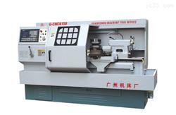 G-CNC6150经济型数控车床