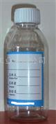 NAS1638塑料取样瓶