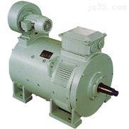 ZZJ-800系列直流电机